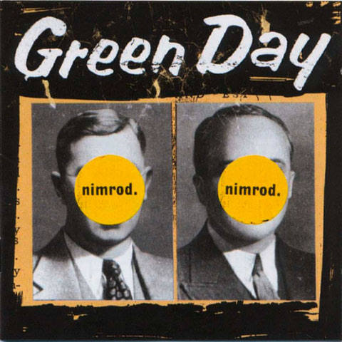 Green-Day-Nimrod-Cover