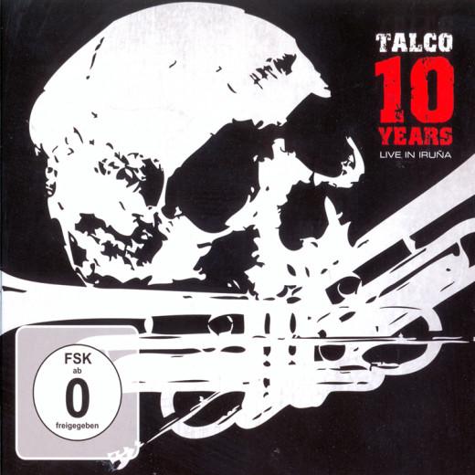 Talco-10_years