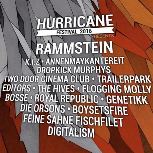 hurricane16_welle1