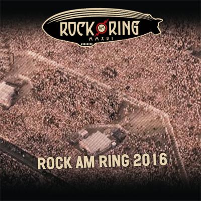 rockamring2016