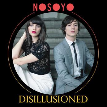 nosoyo-disillusioned