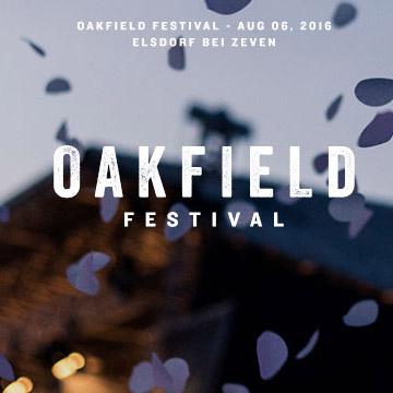 oakfield-0608