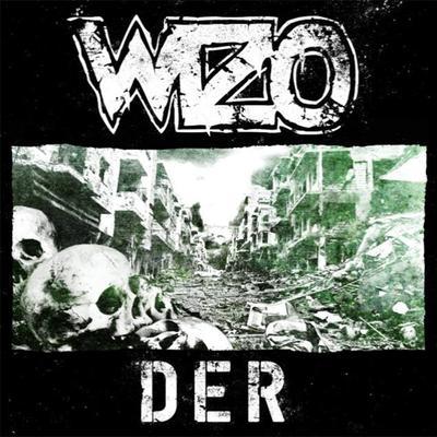 Wizo - Der (Album Review)