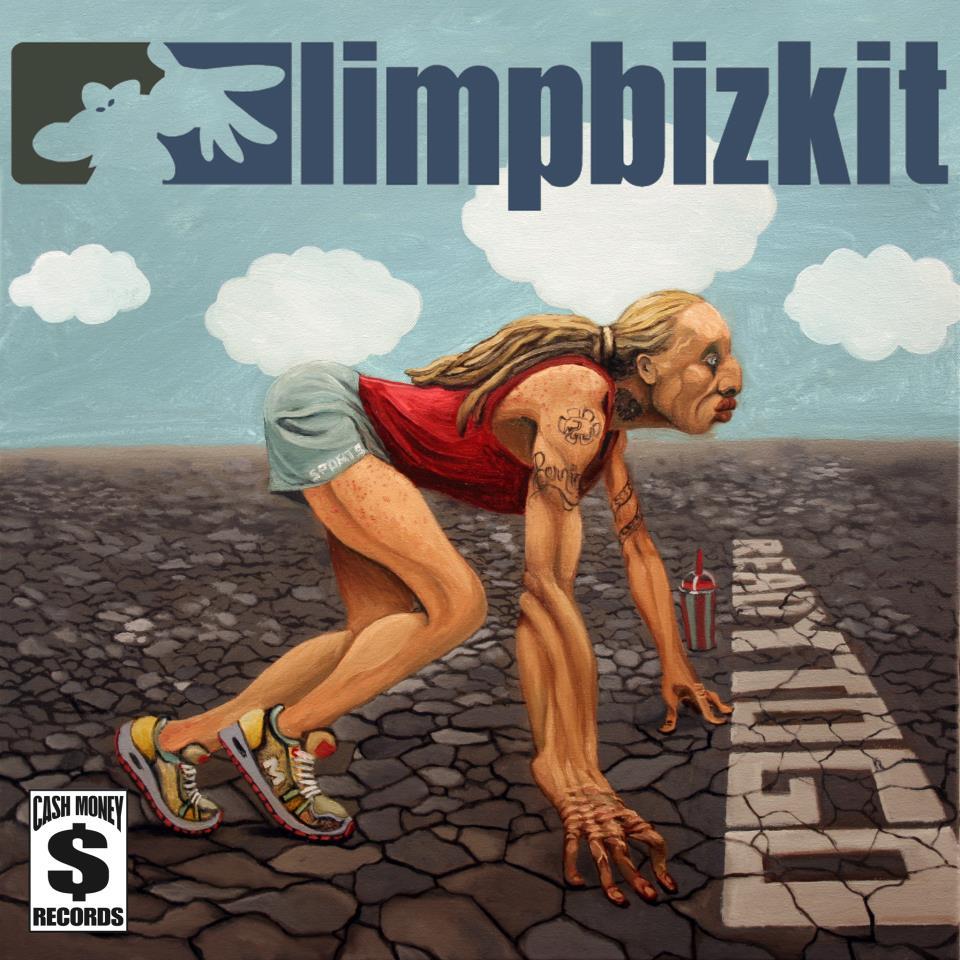 limpbizkit-readytogo