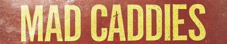 madcaddies-small