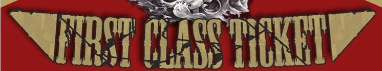 firstclassticket-small