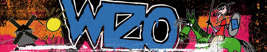 wizo2