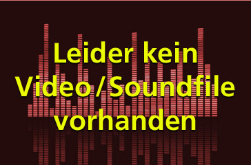video-soundfile
