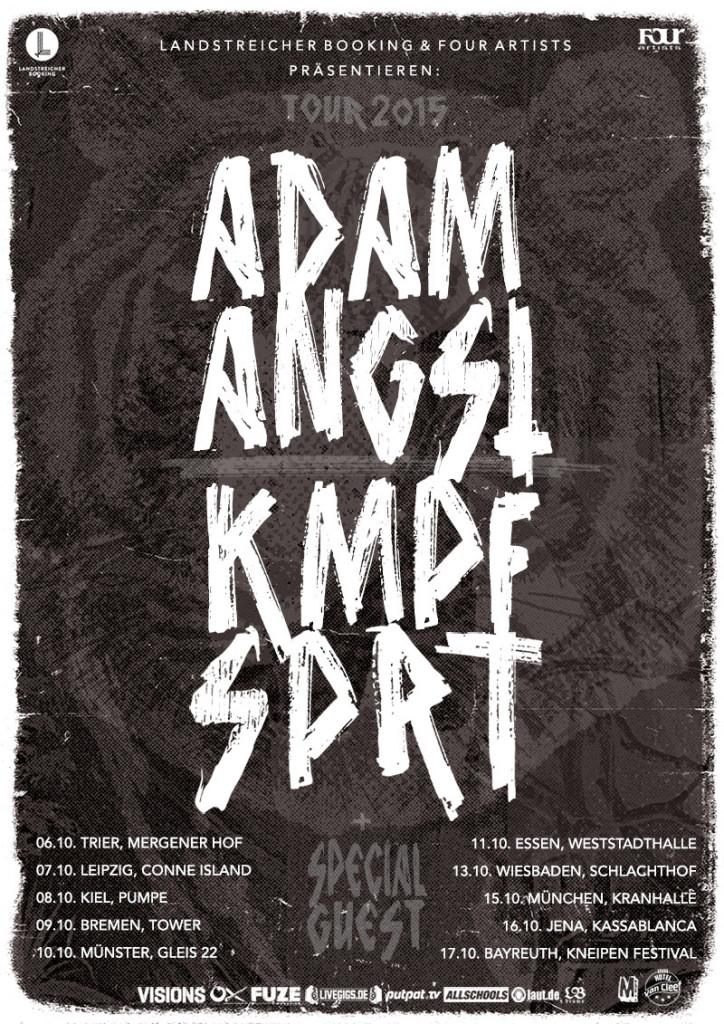 kmpfsprt-adamangst-tournee