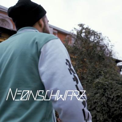 """Neonschwarz Video """"Dies Das Ananas"""""""